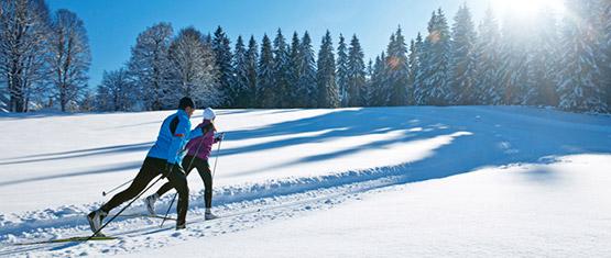 img-ski