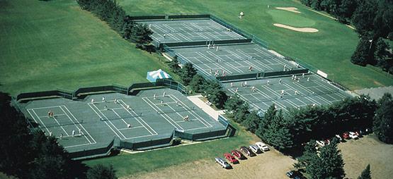 img-tennis